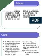Conceptos Basicos I.O.