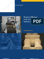 Publication Russia Foundry 2011