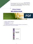 Stiinta Religiei - Religiologia - Radu Lucian Alexandru
