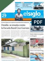 Edicion Eje Este 29-07-2013.pdf
