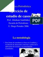 Ejercicio5