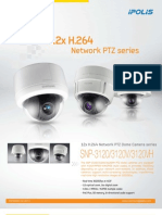 SNP-3120VH