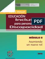 modulo2_sesion1