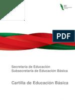 _Presentación_Cartilla_Eva_Julio