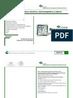 Analisisfenomenoselectricoselectromagnopticos02.13.pdf