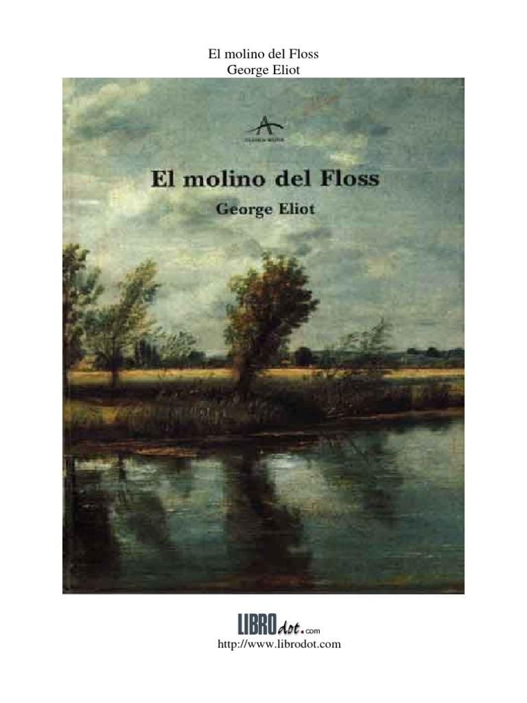 El Molino Del Rio Floss