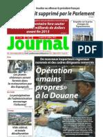 MON JOURNAL DU 29.07.2013.pdf