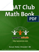 GMAT Club Math Book v3 - Jan-2-2013