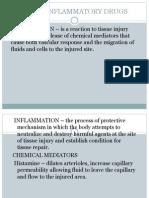 C. Anti – inflammatory.ppt