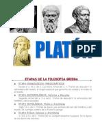 Platon Mitodelacaverna 100128123357 Phpapp02