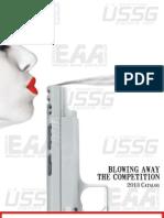 EAA2013Catalog