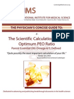 scientificPEOcalculation.pdf