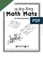 Primary 2 Mathematics Semestral Assessment Singapore