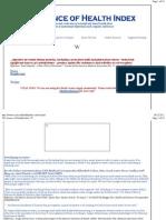 Health and PEO.pdf