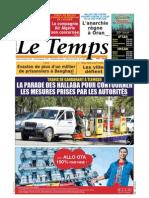 LE TEMPS D ALGERIE DU 29.07.2013.pdf
