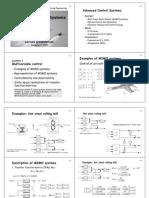 lecture01_4.pdf