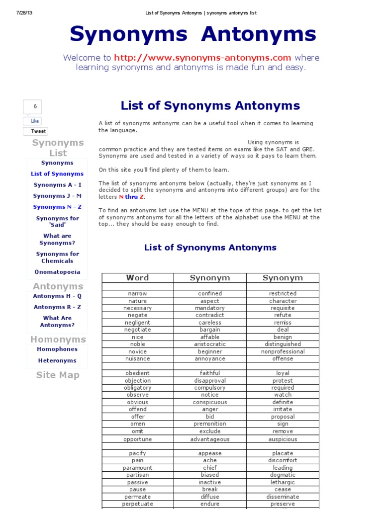fantastic resume synonyms and antonyms ornament entry level resume