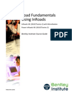 Road Fundamentals Course Guide