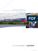 Alstom_Power_in_Chattanooga_USA.pdf