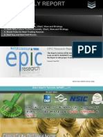 Daily-equity-report Epicresearch 29 July 2013