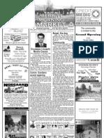 Merritt Morning Market 2474-July 29