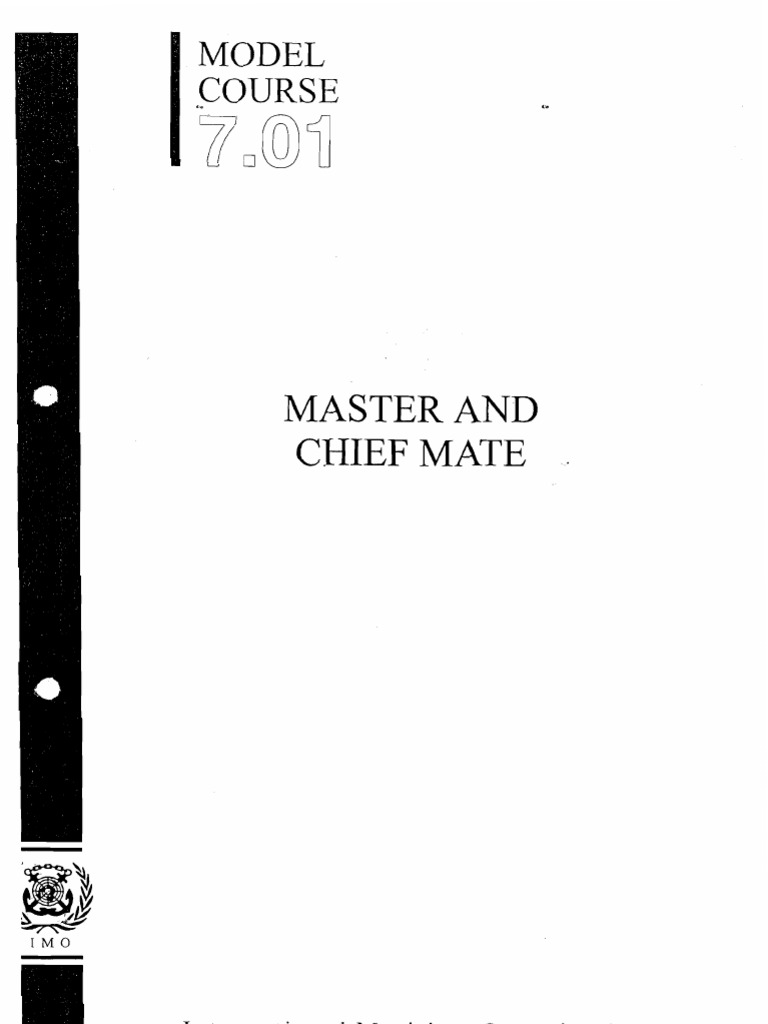 7 01 master and chief mate navigation computer data storage rh scribd com