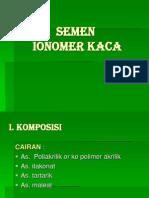 semen ionomer kaca