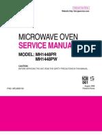 MFL30097105-mh1448pw