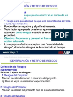 Riegos TADP(1)