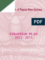 BPNG Strategic Plan 2012 - 2015-Finalforwebsite-24thNov11