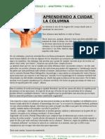 Modulo 2- Columna-escuela Del Rincon
