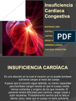 insuficienciacardiacacongestiva-110919150519-phpapp02