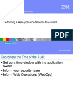 appscan_securityassessment