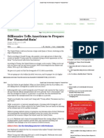 billionaires tell american to prepare.pdf