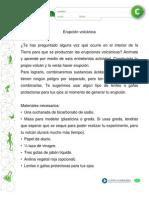 Articles-23155 Recurso PDF