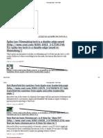 Technology News - CNET News.pdf