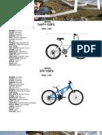 Bike KIDS.pdf