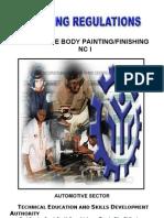 TR Auto Body Painting Finishing NC I.doc
