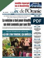 LA VOIX DE L ORANIE DU 29.07.2013.pdf