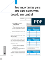 Revista Concreto IBRACON 69 - Mantenedores(1)