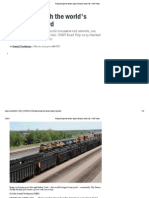 Rolling through the world's largest rail yard _ Road Trip - CNET News.pdf