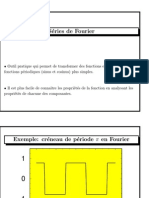 SlideFourier.pdf