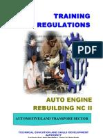 TR Auto Engine Rebuilding NC II.doc