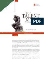 6.01.TalentMyth