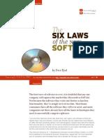 12.04.SixLawsSoftware