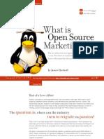 14.04.OpenSourceMktg