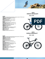 Bike MOUNTAIN.pdf