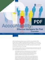 28.05.AccountabilityManagers