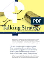 31.01.TalkingStrategy