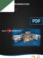 Course Info Design V1
